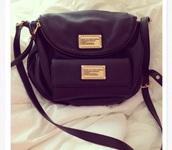 bag,black,gold detail,crossbody bag