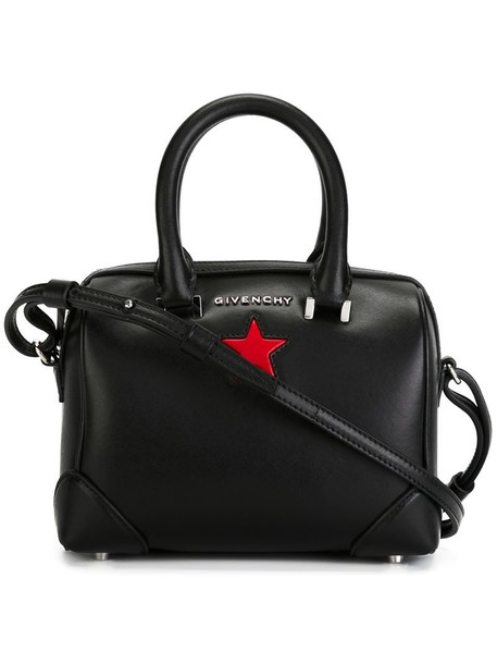 Givenchy women black bag