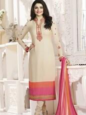 dress,prachi desai,women wear,partywear suits,casual wear