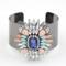 Fashion bangle by jewelry&beyond