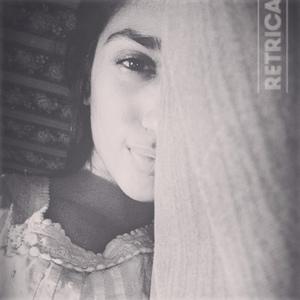 axjee_