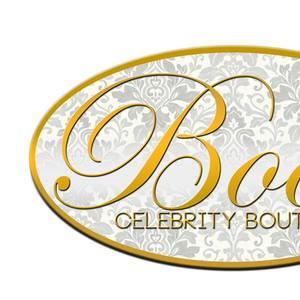 Boca Celebrity Boutique