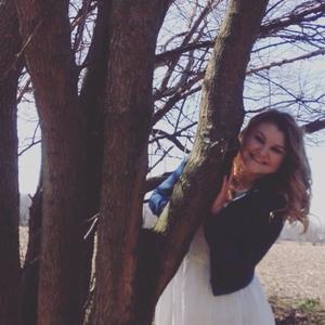 princess_maycee