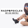 Radpopsicles