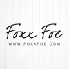 foxxfoe
