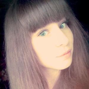 Lilya_Shamgunova