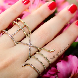 Thechiqjewelry