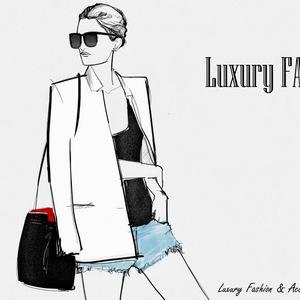 LuxuryFAB