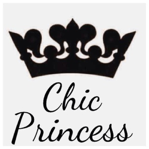chic_princess
