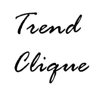 trendclique