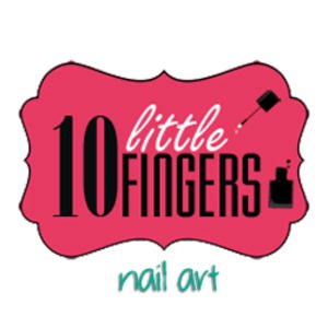 Ten-Little-Fingers-Nail-Art