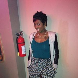 Ms_LadyBishh