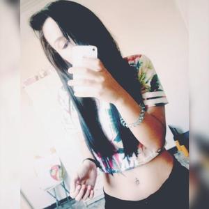 Ritaaa_xoxo