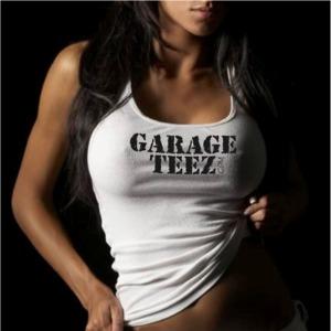 garageteez