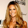 ElleMacPherson