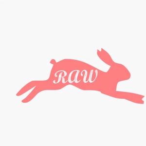 RAW SHOP