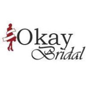 okaybridal