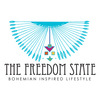 TheFreedomState