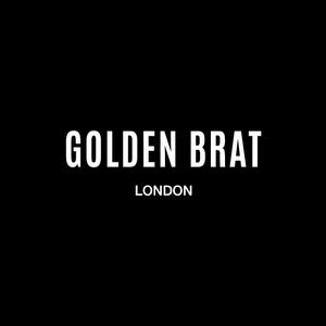 Golden Brat™
