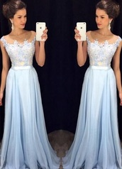 dress,prom dress,boat neck,long dress,maxi dress,bridesmaid,wedding dress,long prom dress,sequin prom dress,prom dress 2016,long prom dresses 2016,evening dress,long evening dress,evening outfits,formal dress,formal event outfit,blue prom dress