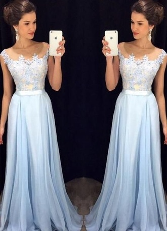 dress prom dress boat neck long dress maxi dress bridesmaid wedding dress long prom dress sequin prom dress prom dress 2016 long prom dresses 2016 evening dress long evening dress evening outfits formal dress formal event outfit blue prom dress