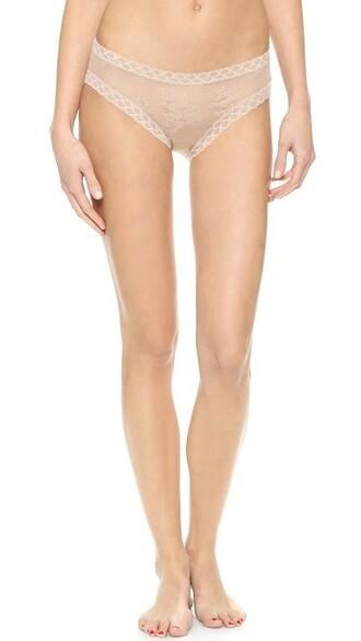 girl lace underwear