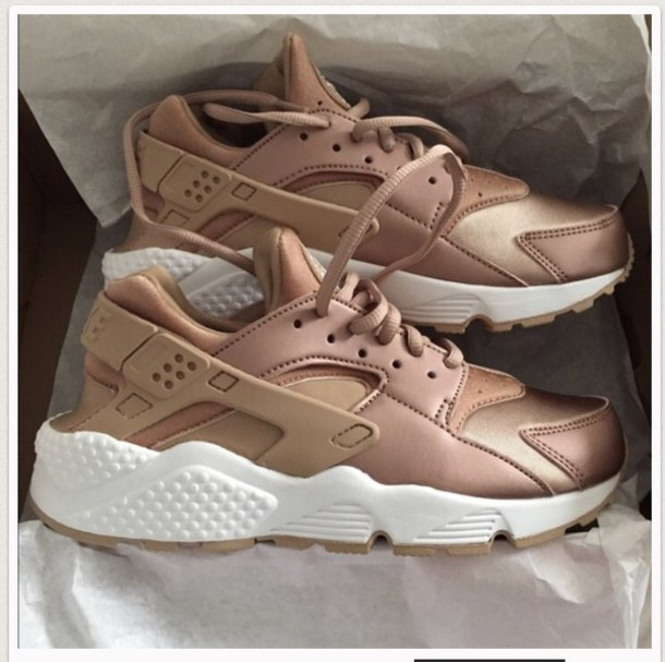 shoes huarache nike shiny huaraches nike brown huaraches nikes women s  huaraches nike women s brown huaraches f1f99ac71069