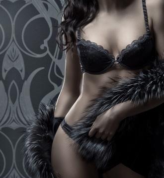 underwear blac hot sexy panties bra sex pussy sex toys dildo love lust black lingerie lace lingerie