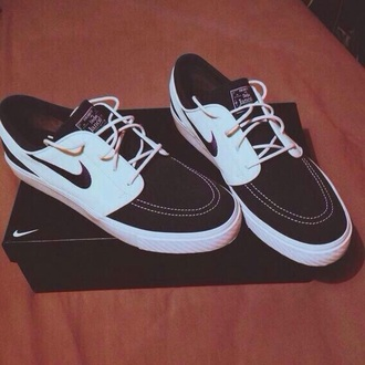 shoes nikejanoski