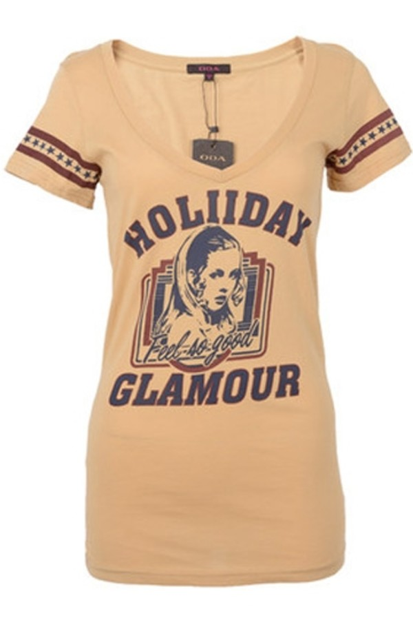 shirt t-shirt persunmall persunmall t-shirt summer t-shirt clothes