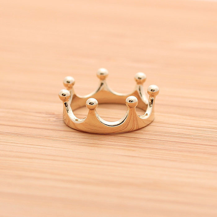 jewels crown ring tiara ring shop for jewels crown ring