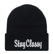 Posh'd Official Online Boutique — Beanies