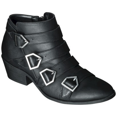 s sam libby paxton strappy ankle boots target