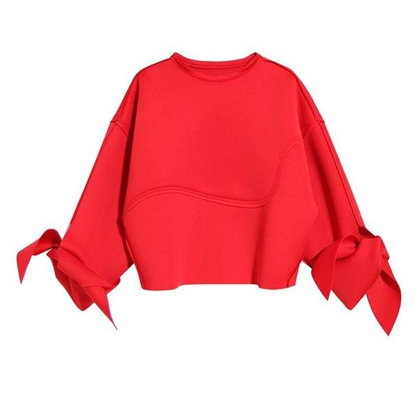 sweater stussy jumper gold help findit