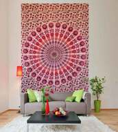 home accessory,mandala tapestry,living room wall hanging tapestry,medallion wall hanging tapestry\,our favorite home decor 2015 0,holiday home decor,hipster,hippie,twisted tribal patterned headband,trippy,bohemian,psychedelic,boho mandala tapestry,indie,indian,tapestry,dorm tapestry,psychedelic tapestries,hindu tapestry,wall tapestry,mandala,mandala wall hanging tapestry,mandala fabric,blue mandala tapestry,round mandala tapestries,tree of life tapestry,magical thinking wall hanging,hippie wall hanging tapestry,round wall hangings tapestry,elephant wall hanging tapestry