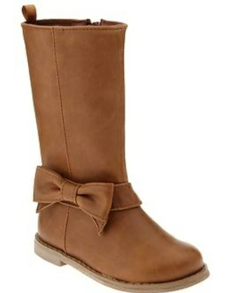 shoes boots brown boots bows womens