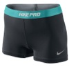 Nike Pro Shorts Women's | Champs Sports
