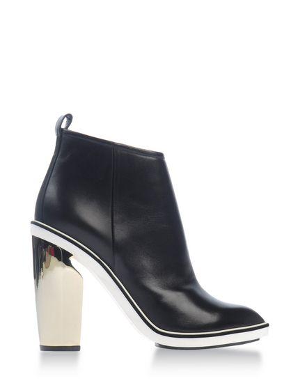 Nicholas Kirkwood Ankle Boots - Nicholas Kirkwood Footwear Women - thecorner.com