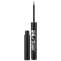 Sephora: Urban Decay : 24/7 Waterproof Liquid Eyeliner : eyeliner