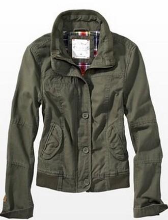 green jacket black jacket brown jacket jacket