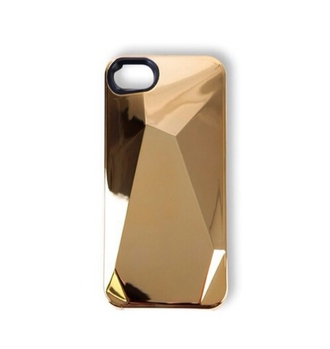 phone cover on point clothing technology tech phone iphone cover i phone case iphone 5 case iphone iphone case iphone 4 case shiny gold metallic cute cool tumblr