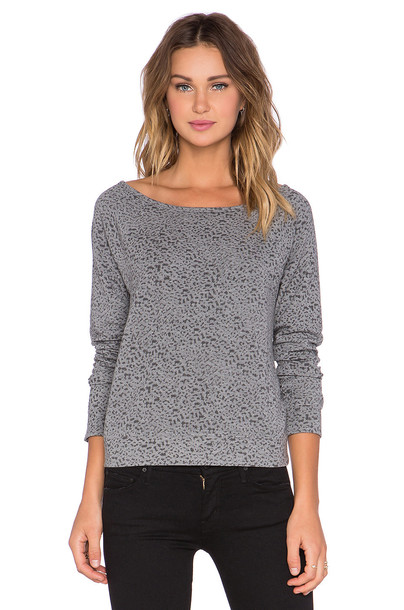 Soft Joie pullover