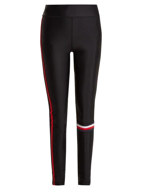 The Upside leggings black pants