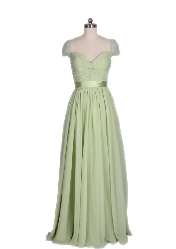 dress bridesmaid long bridesmaid dress