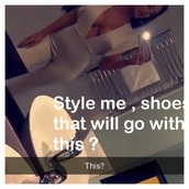 shoes,fashion,fashion vibe,fashion toast,fashion is a playground,outfit,strappy heels,high heels,style scrapbook,style,style me,honey cocaine