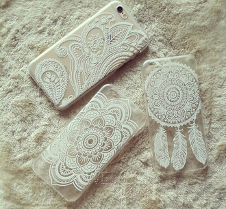 phone cover dreamcatcher iphone 5 case iphone 5 case transparent iphone case transparent iphone 5 case dreamcatcher iphone cover iphone iphone case