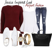 bag,inspired,airport fashion,kpop,style,shoes