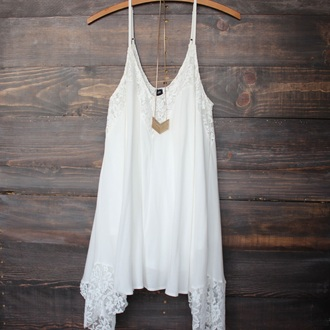 top white casual fashion style summer rose wholesale white tank top