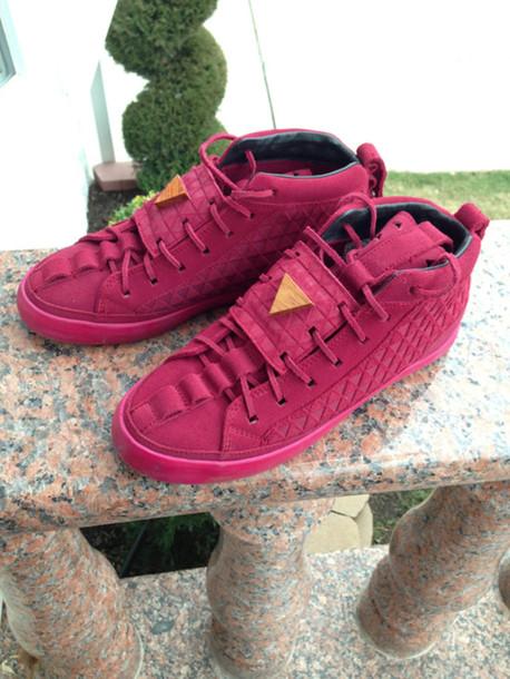 Buy Patrick Mohr Shoes