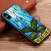 phone cover,dragonfly,stained glass,iphone case,iphone cover,iphone,iphone x case,iphone 8 case,iphone 8 plus case,iphone 7 plus case,iphone 7 case,iphone 6s plus cases,iphone 6s case,iphone 6 case,iphone 6 plus,iphone 5 case,iphone 5s,iphone se case,samsung galaxy cases,samsung galaxy s8 cases,samsung galaxy s8 plus case,samsung galaxy s7 edge case,samsung galaxy s7 cases,samsung galaxy s6 edge plus case,samsung galaxy s6 edge case,samsung galaxy s6 case,samsung galaxy s5 case,samsung galaxy note case,samsung galaxy note 8,samsung galaxy note 8 case,samsung galaxy note 5,samsung galaxy note 5 case